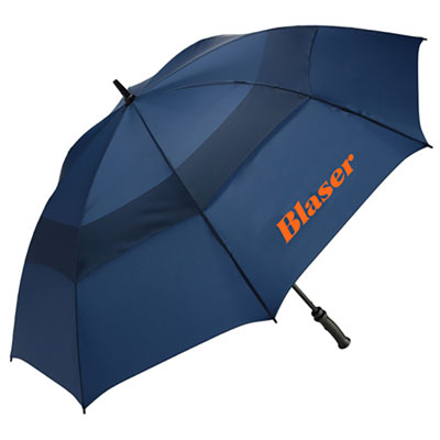 Blaser Golf Umbrella